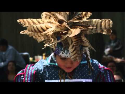 Experience Six Nations Culture & Heritage