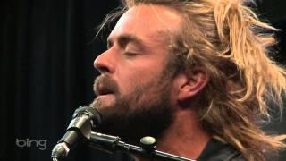 Xavier Rudd - Spirit Bird (Bing Lounge)