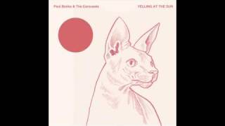 Paul Banks & The Carousels - Dale's Girl