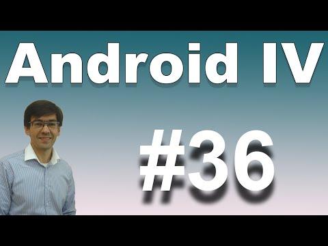 Aula 5040 Android4   Criando Formulario De Cadastro De Pessoas