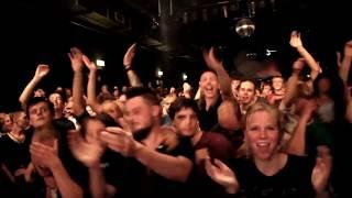 RotFront (feat. DJ Craft) - No Sleep Till Berlin // SO36, Berlin, 7.9.2018