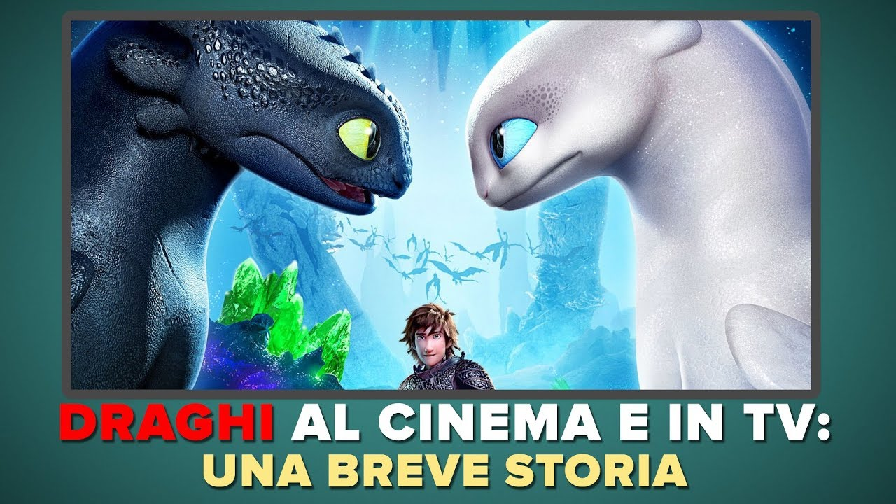 How To Train Your Dragon 3 Trailer 2019 The Hidden World Youtube I Haven T Seen This Yet But I Will How To Train Your Dragon Dragon New Movies Coming Out
