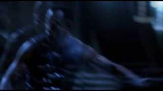 """Scenes From... Blade II - """"Can You Blush?"""" (Redux)"""
