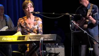 "Marcia Ball / Paul Thorn - ""That"