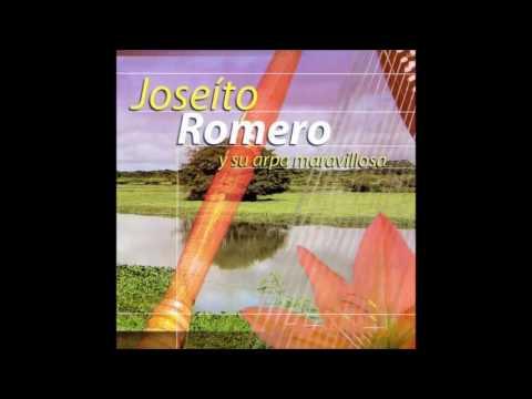 JOSEITO ROMERO - PUERTO MIRANDA
