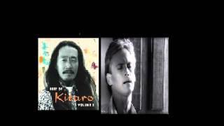 Kitaro & Richard Page - Caravan - 1984