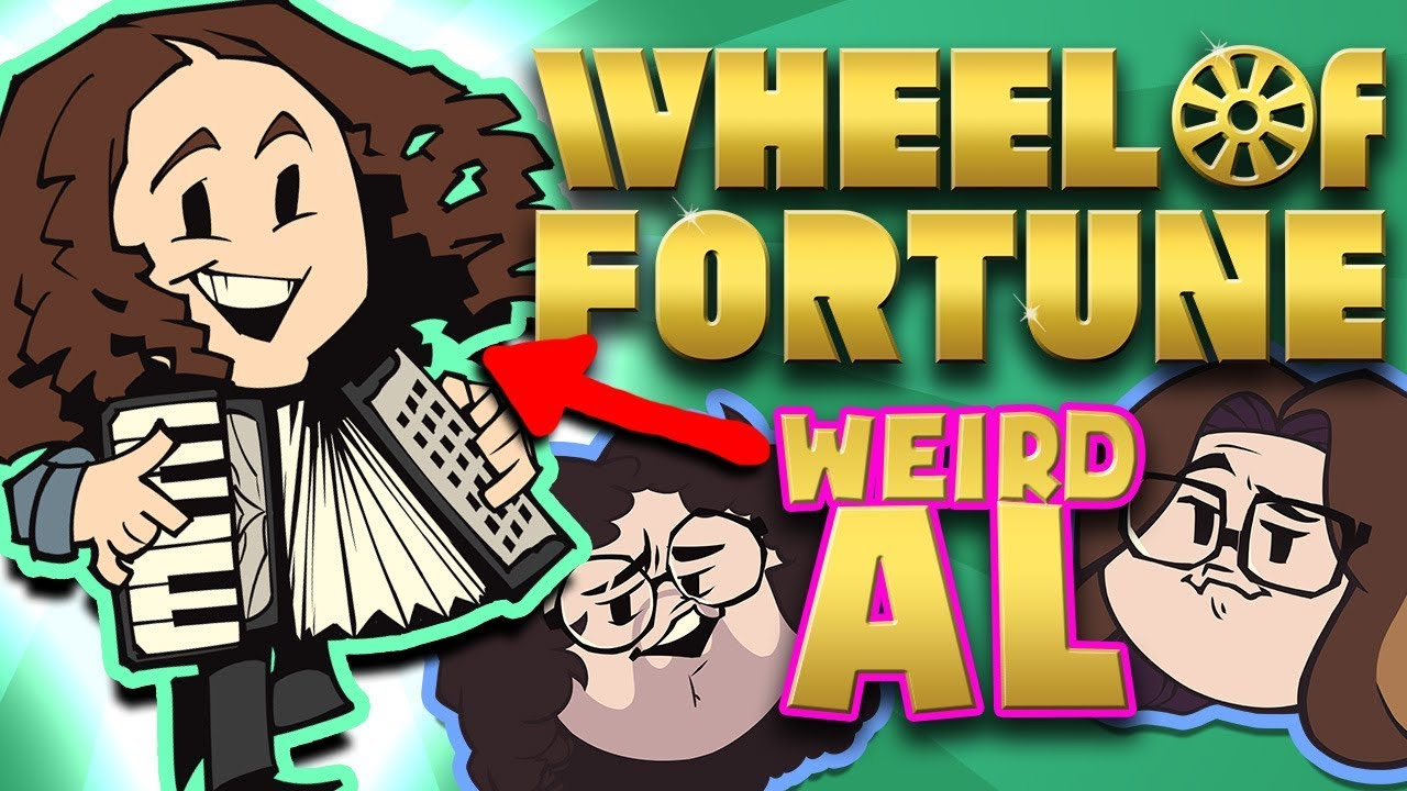 wheel-of-fortune-w-special-guest-weird-al-guest-grumps