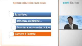 Xerfi France, L'Immobilier de luxe