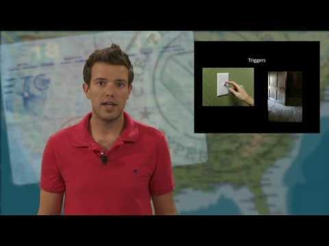 Josh Selander - Intro to Show Control
