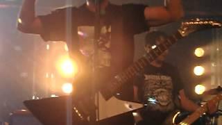 Killerpilze- Ich kann auch ohne dich live Drop Out Festival