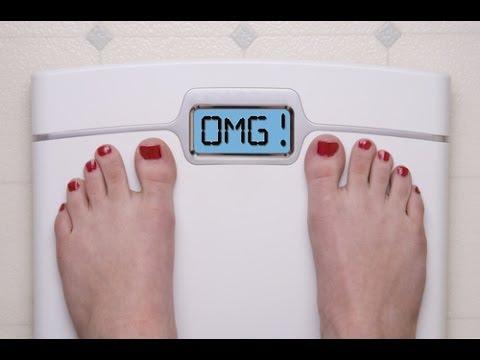 weight loss hypnosis perth reviews of movies