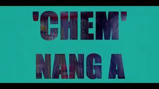 Jt. Production ft. Vensanga Chhakchhuak - Vala lung ti awi tu (Official Lyrics Video)