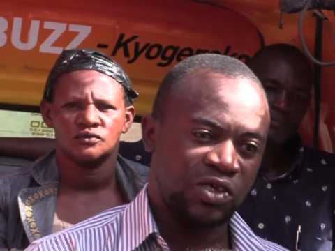 Witches Vs Medical doctors   Minibuzz Uganda