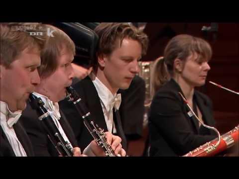 "Dvorak - Symphony No. 9 In E Minor, Op. 95, B. 178 ""From The New World"" (The Best Ninth Symphony)"