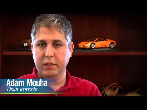 Why Do Business with NextGear Capital? Reason #5 -- Speed | Automotive Digest