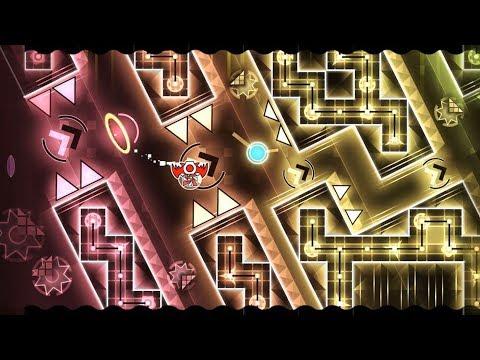 (Insane Demon) ''Prismatic'' 100% by Kolbyyy | Geometry Dash [2.11]