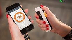 hqdefault - Information Technology In Diabetes Management