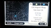 Stewie voice for Garmin GPS and TomTom GPS - YouTube