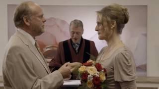 Een bijzondere trouwbelofte | Komt een man bij de dokter 2016