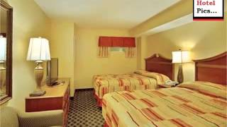 Dunes Village Resort | Hotel Pictures In Myrtle Beach | Check-In: 16:00 Check-Out: 11:00