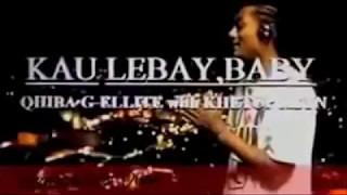 "Study Rap ""Kau Lebay Baby"" Official Video Lyric #JNRapz"
