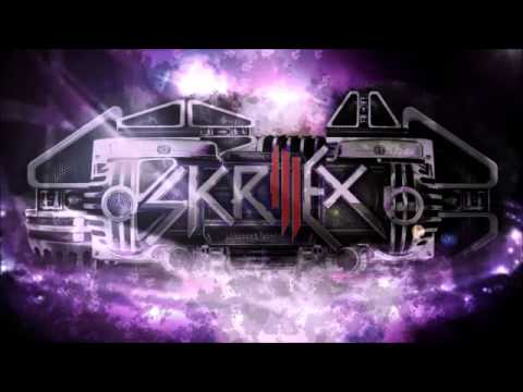 Skrillex - Turmoil (Skrillex Remix) (Full Mix)