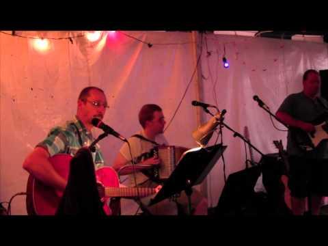 John Logan and Ken Organ - Seamus O