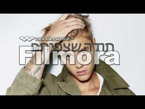 DJ Snake ft. Justin Bieber - Let Me Love You | מתורגם