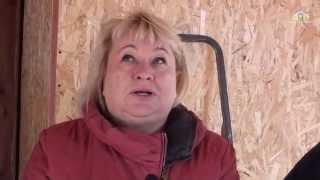 Подробное интервью с владельцами дома из СИП-панелей (Теплые дома под ключ)(, 2015-11-10T07:17:00.000Z)