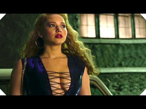 Wolverine & Jean- Sex on Fire from YouTube · Duration:  4 minutes 5 seconds
