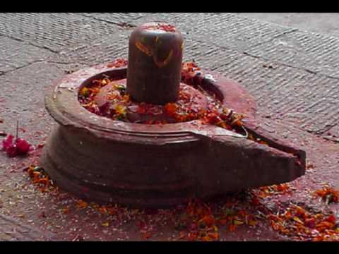(NEW) Lingashtakam ( Great Prayer to The Eternal Lingam )