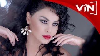 Loka Zahir- Shkran Shkran-لوكه زاهر- شكراً شكراً - (Kurdish Music)