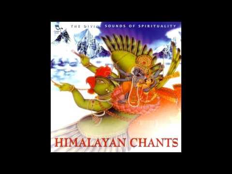 Ashit Desai -Prakirna - Mantra Shloka (144)