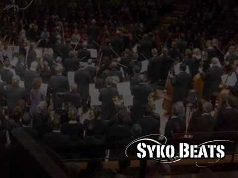 The Crescendo   Rap / Hip-Hop Instrumental   Syko Beats