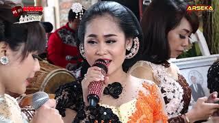 Kidung Wahyu Kolosebo C ursari ARSEKA MUSIC Live Ds.Taraman RT.03 01, Taraman, Sidoharjo, Sragen.mp3