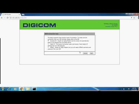 Baixar Digicom Solution - Download Digicom Solution | DL Músicas