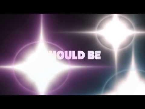 Tedashii - Dum Dum (feat Lecrae) Lyric Video