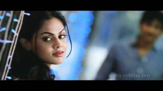 Ennamo Etho -   Ko  Tamil movie song  - Jeeva  &  Karthika Nair