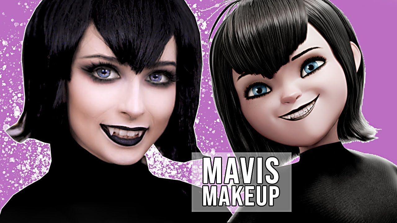 Makeup Mavis - Mugeek Vidalondon-5438