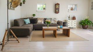 Interior Flooring & design | flooring pattern | De Decor | marbal stone | wooden | Carpet | Tiles