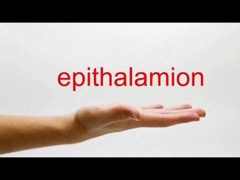 edmund spenser amoretti summary