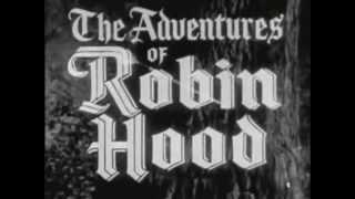 Video Robin Hood TV Theme :::: Dick James. download MP3, 3GP, MP4, WEBM, AVI, FLV Oktober 2018