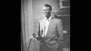 nat king cole l o v e