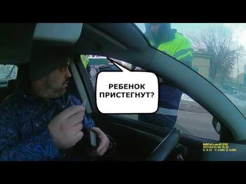 ВСЕМ СМОТРЕТЬ!!! Беспредел полиции!