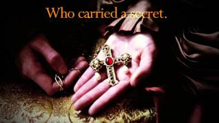 The Queen's Gambit by Elizabeth Fremantle: book trailer
