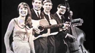 The Seekers - Open Up Them Pearly Gates