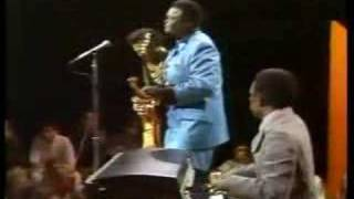Freddie King Whole Lotta Lovin