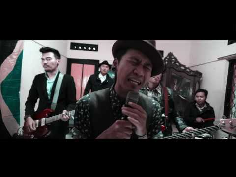BRAVESBOY - Bilang Sayang OFFICIAL VIDEO ( Cover Song ) Mp3