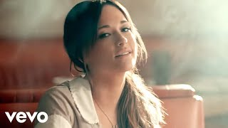Kacey Musgraves - Blowin' Smoke (Official Music Video)