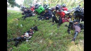 Lagu Aceh Terbaru Timang Rindu Versi Bikers